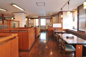 restaurant03-019