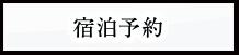 yoyakuside001