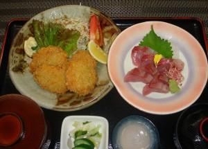 yuusyoku2015.08.28